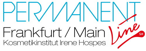 Logo-Permanent Line Frankfurt
